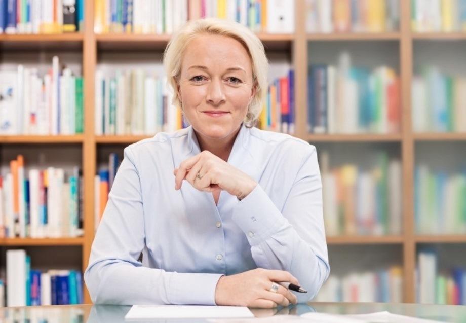 Sonja Trieschmann